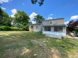 15 Carley Place - Photo 16
