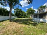 15 Carley Place - Photo 18