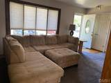 15 Carley Place - Photo 3