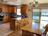 15 Carley Place - Photo 5