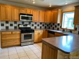 15 Carley Place - Photo 6