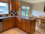 15 Carley Place - Photo 7