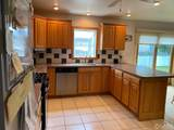 15 Carley Place - Photo 8