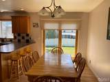15 Carley Place - Photo 9