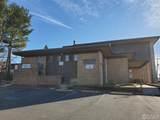 330 Livingston Avenue - Photo 21