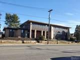330 Livingston Avenue - Photo 46