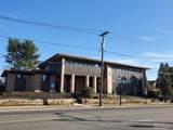 330 Livingston Avenue - Photo 48
