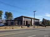 330 Livingston Avenue - Photo 60