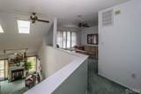 4 Rutherford Hayes Drive - Photo 24
