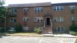 255 College Drive - Photo 1