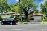 720 St Georges Avenue - Photo 2