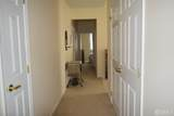 30 Ardsleigh Place - Photo 25