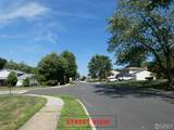 18 Gillen Drive - Photo 30