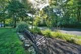 1 Woodsend Drive - Photo 24