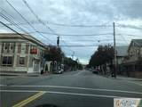 109 Broadway Avenue - Photo 3