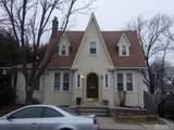 43 Cleremont Avenue - Photo 1