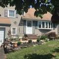 142 Overbrook Road - Photo 1
