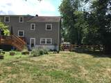 142 Overbrook Road - Photo 3