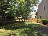 142 Overbrook Road - Photo 6