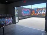 1096 Convery Boulevard - Photo 1
