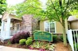 5105 Cedar Village Boulevard - Photo 23
