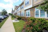 5105 Cedar Village Boulevard - Photo 3
