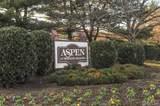 1015 Aspen Drive - Photo 19