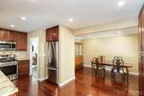71 Ortley Court - Photo 13