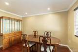 71 Ortley Court - Photo 15
