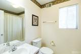 71 Ortley Court - Photo 42