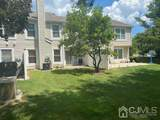 65 Wooten Court - Photo 14