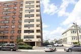821 Jersey Avenue - Photo 1