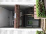 32 Steeplechase Court - Photo 2