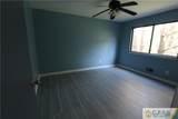 4413 Birchwood Court - Photo 13