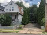 23 Oak Street - Photo 2