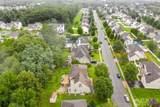 121 Monticello Way - Photo 10