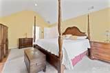 121 Monticello Way - Photo 16