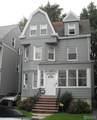 177 Greenwood Avenue - Photo 1