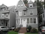 177 Greenwood Avenue - Photo 2