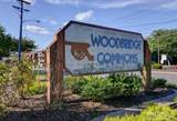 1003 Woodbridge Commons Way - Photo 23