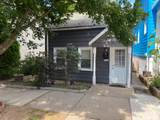 65 Comstock Street - Photo 1