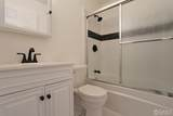 118 E Nassau Avenue - Photo 11