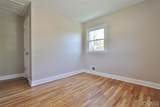 118 E Nassau Avenue - Photo 12