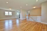 118 E Nassau Avenue - Photo 2