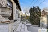 153 Grenville Street - Photo 20