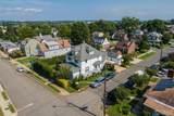 153 Grenville Street - Photo 32