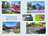 89 Willard Clark Circle - Photo 35