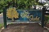 502 Timber Oaks Road - Photo 2