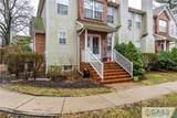 427 Lackland Avenue - Photo 2