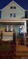 546 Lawrie Street - Photo 1